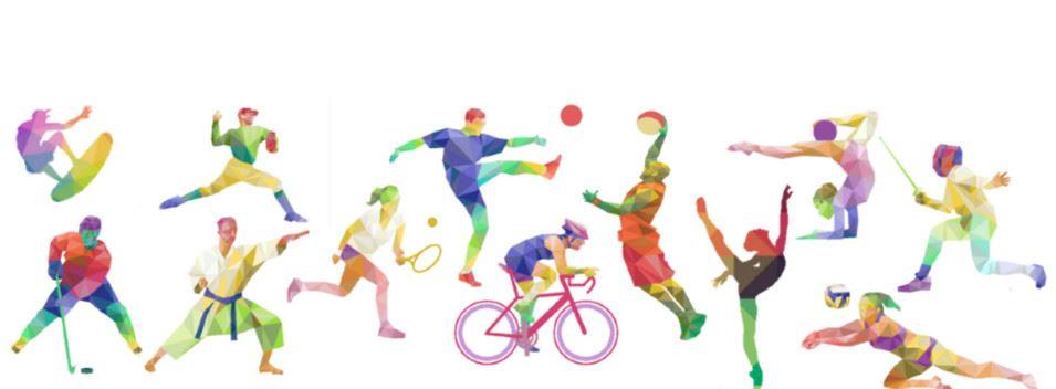 international society for sports psychiatry home